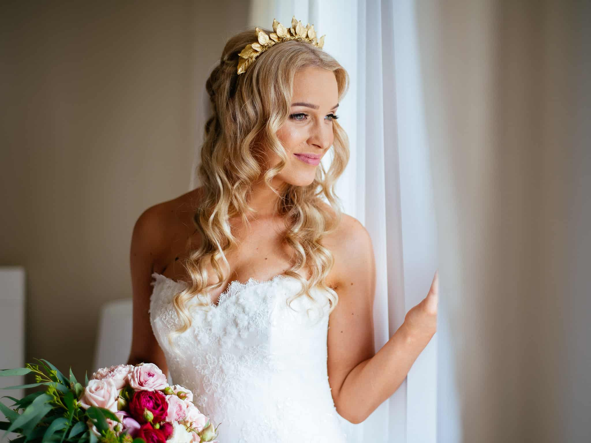 Bowral makeup artist, wedding hair bowral, southern highlands makeup artist, berry makeup artist, kangaroo valley makeup artist, centennial vineyards