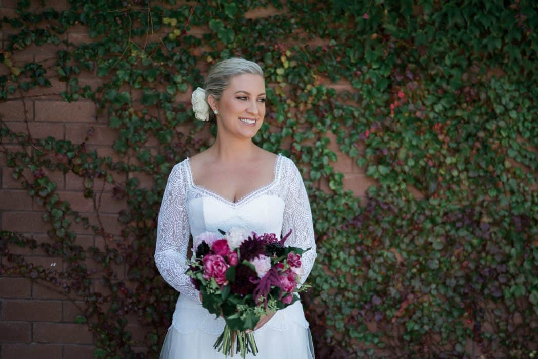 Bowral makeup artist, wedding hair bowral, southern highlands makeup artist, berry makeup artist, kangaroo valley makeup artist
