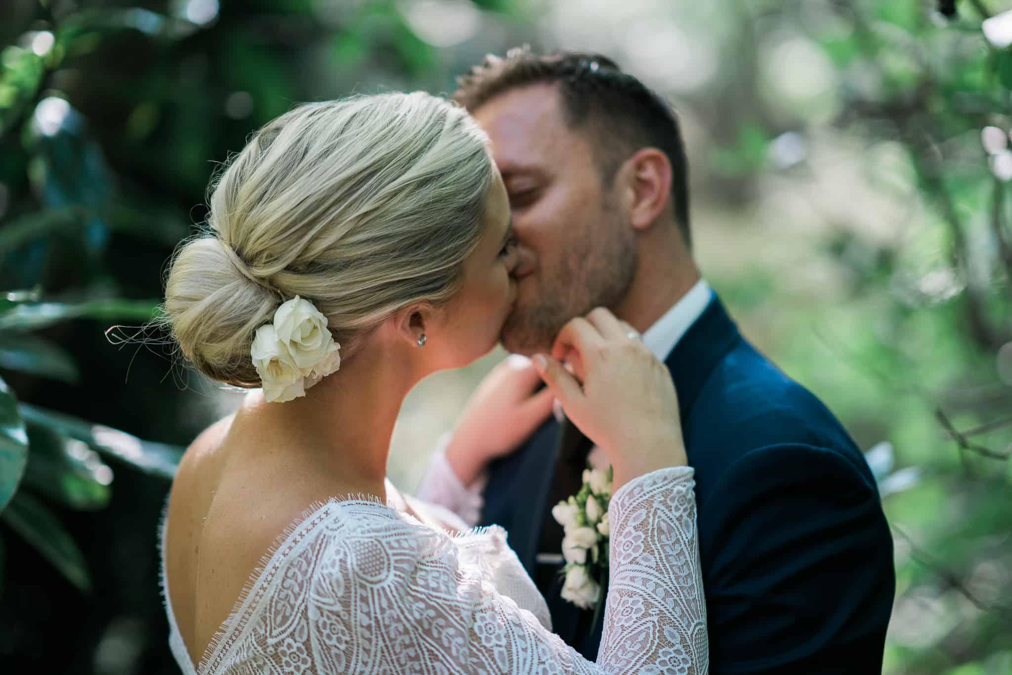 Southern highlands wedding photographer, bowral wedding photographer