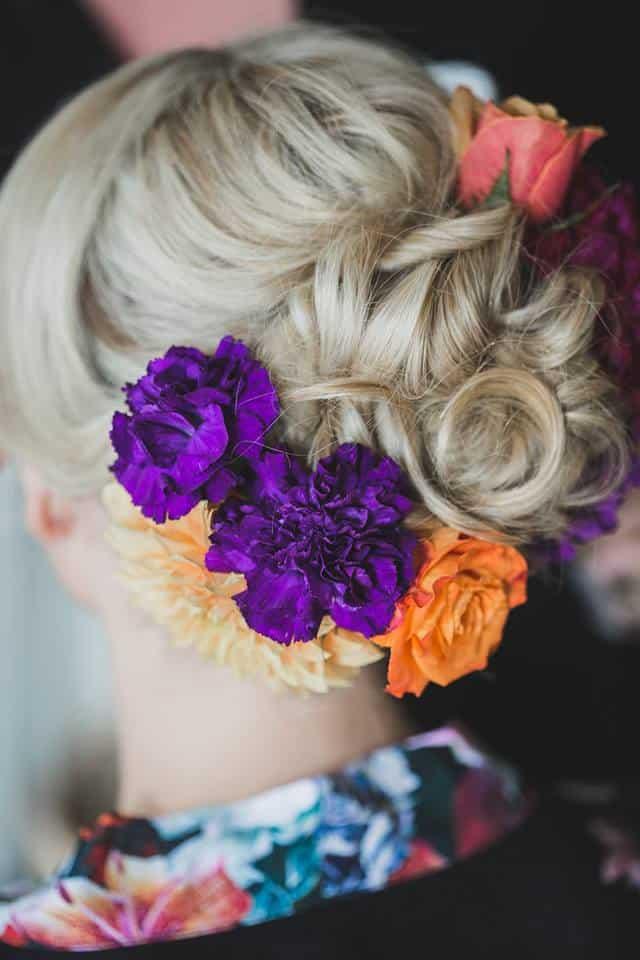 Wollongong Makeup artist, bowral makeup artist, southern highlands makeup artist , berry makeup artist, kangaroo valley makeup artist