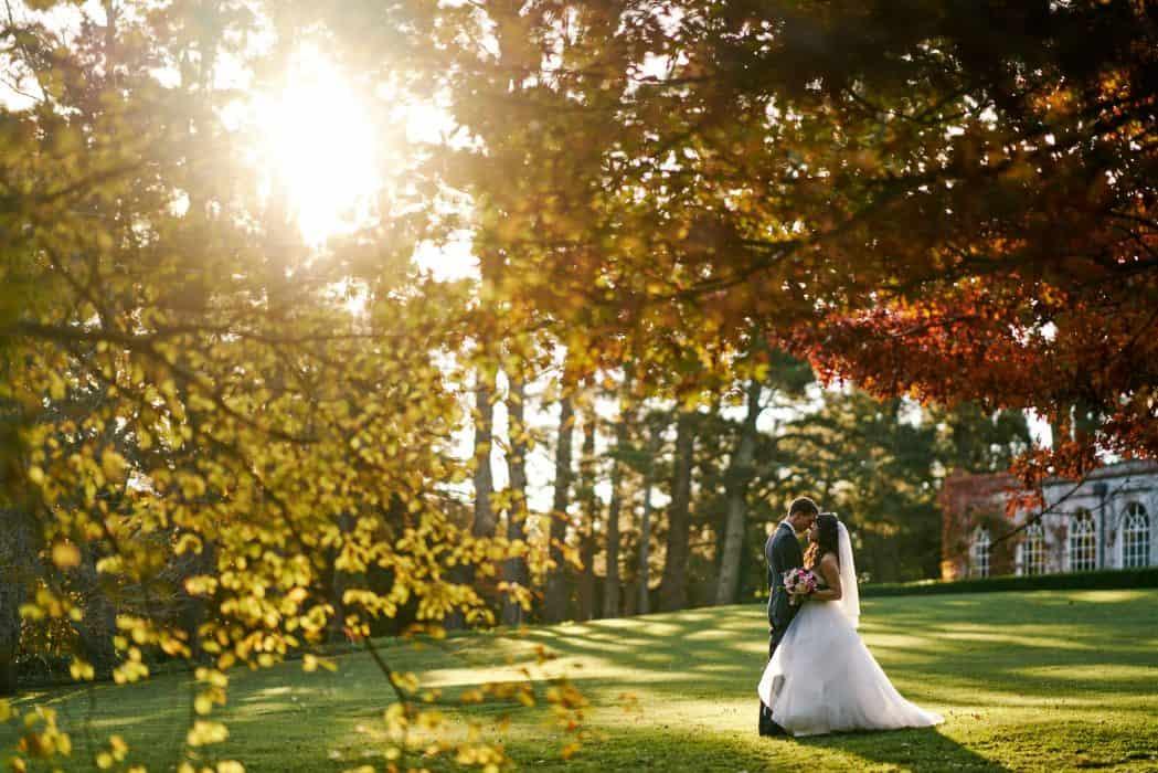 Southern highlnads wedding photographer, bowral wedding photographer