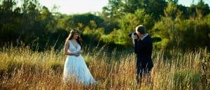 Gavin Cato Photography Southern Highlands Wedding photographer, bowral makeup artist, bowral wedding photographer