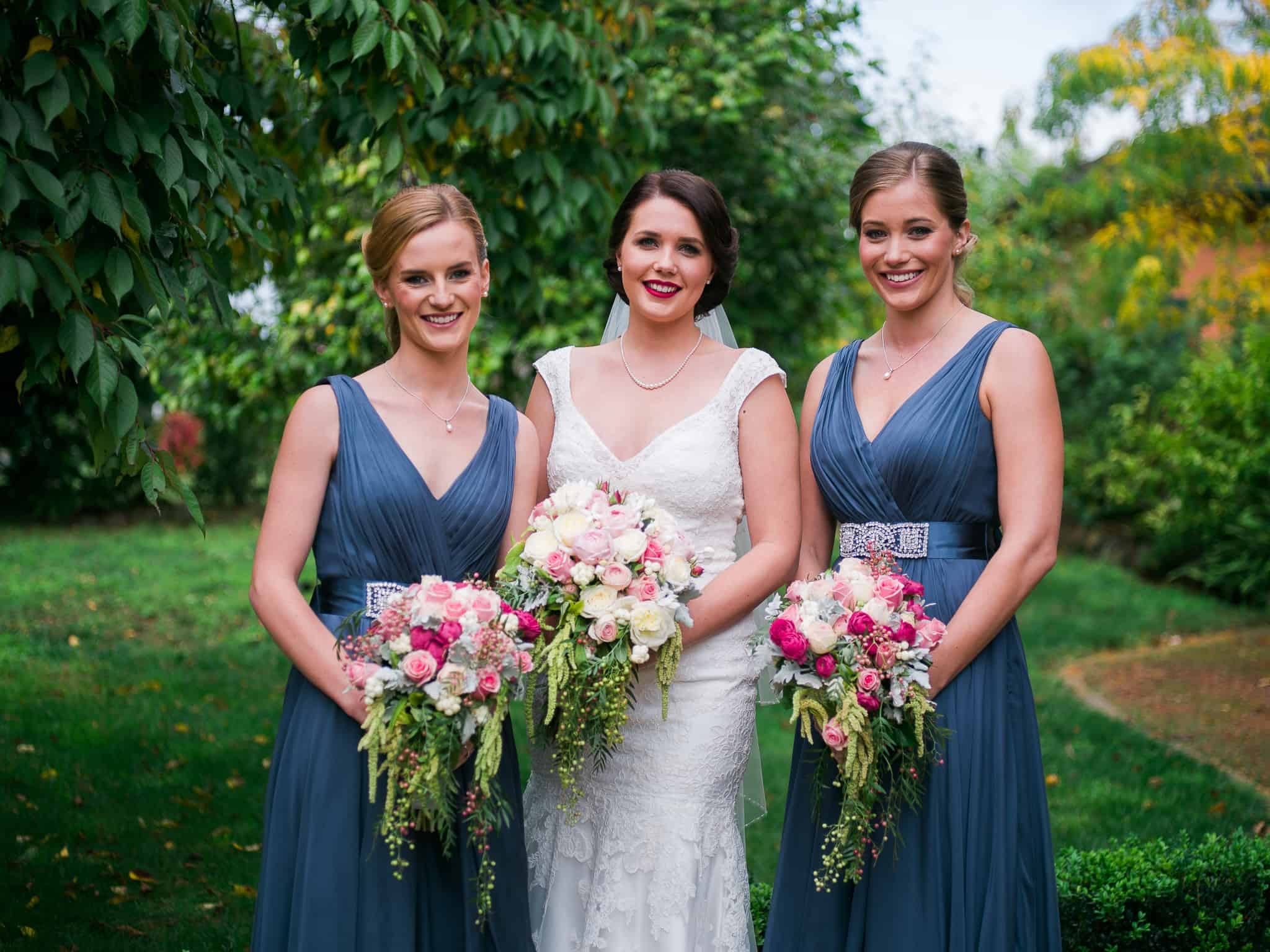 Bowral makeup artist, wedding hair bowral, southern highlands makeup artist, berry makeup artist, kangaroo valley makeup artist