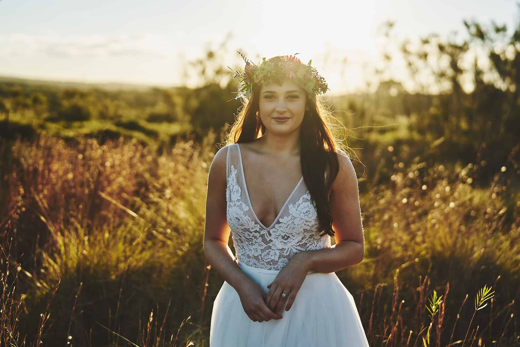 bridal makeup artist bowral, southern highlands, berry, kangaroo valley, wollongong