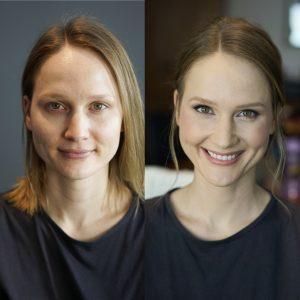 bowral makeup artist , bridal makeup, mobile makeup artist