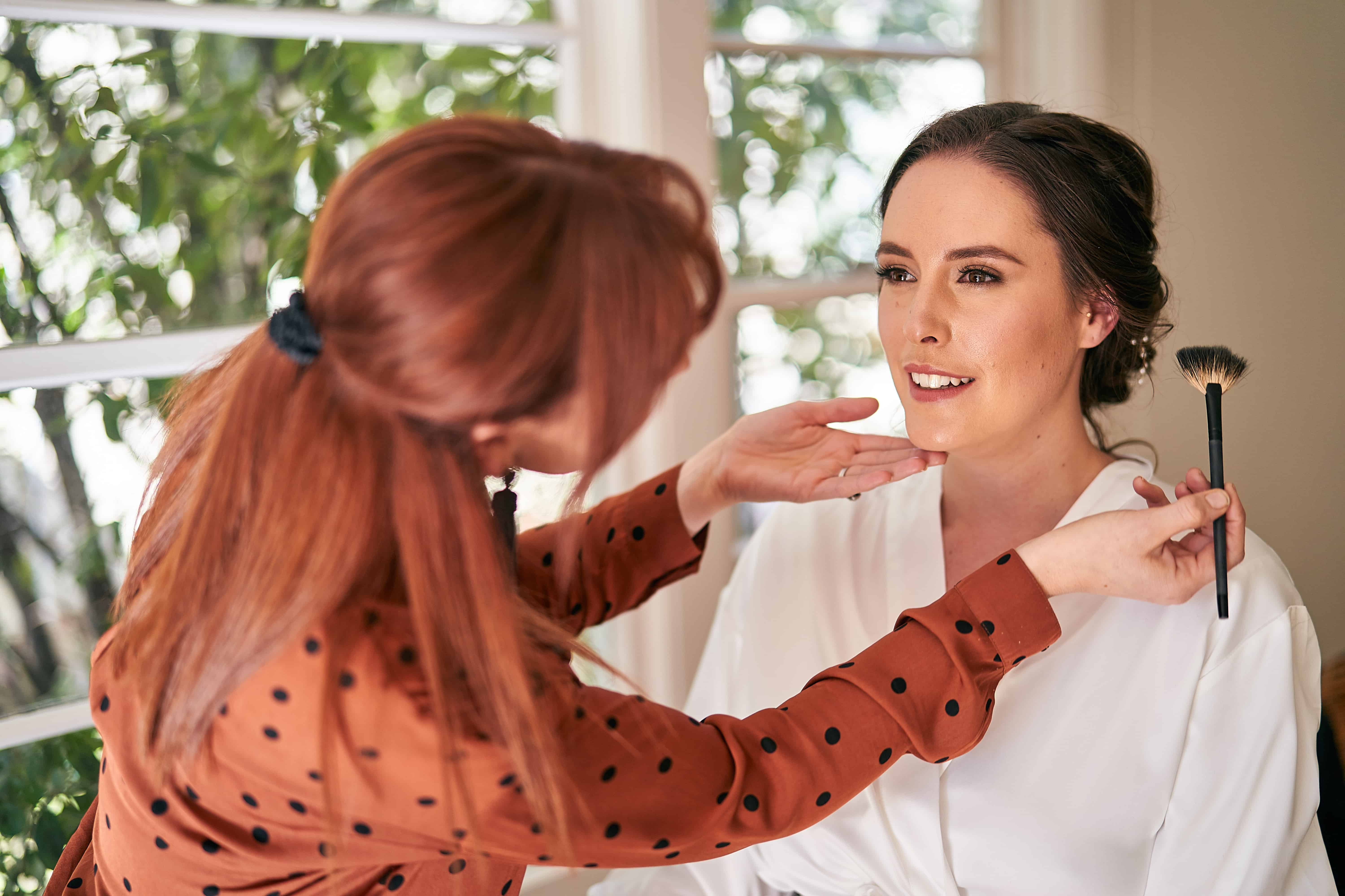 Bowral makeup artist, bridal makeup artist, mobile makeup artist, south coast makeup artist, best bridal makeup, wollongong makeup artist