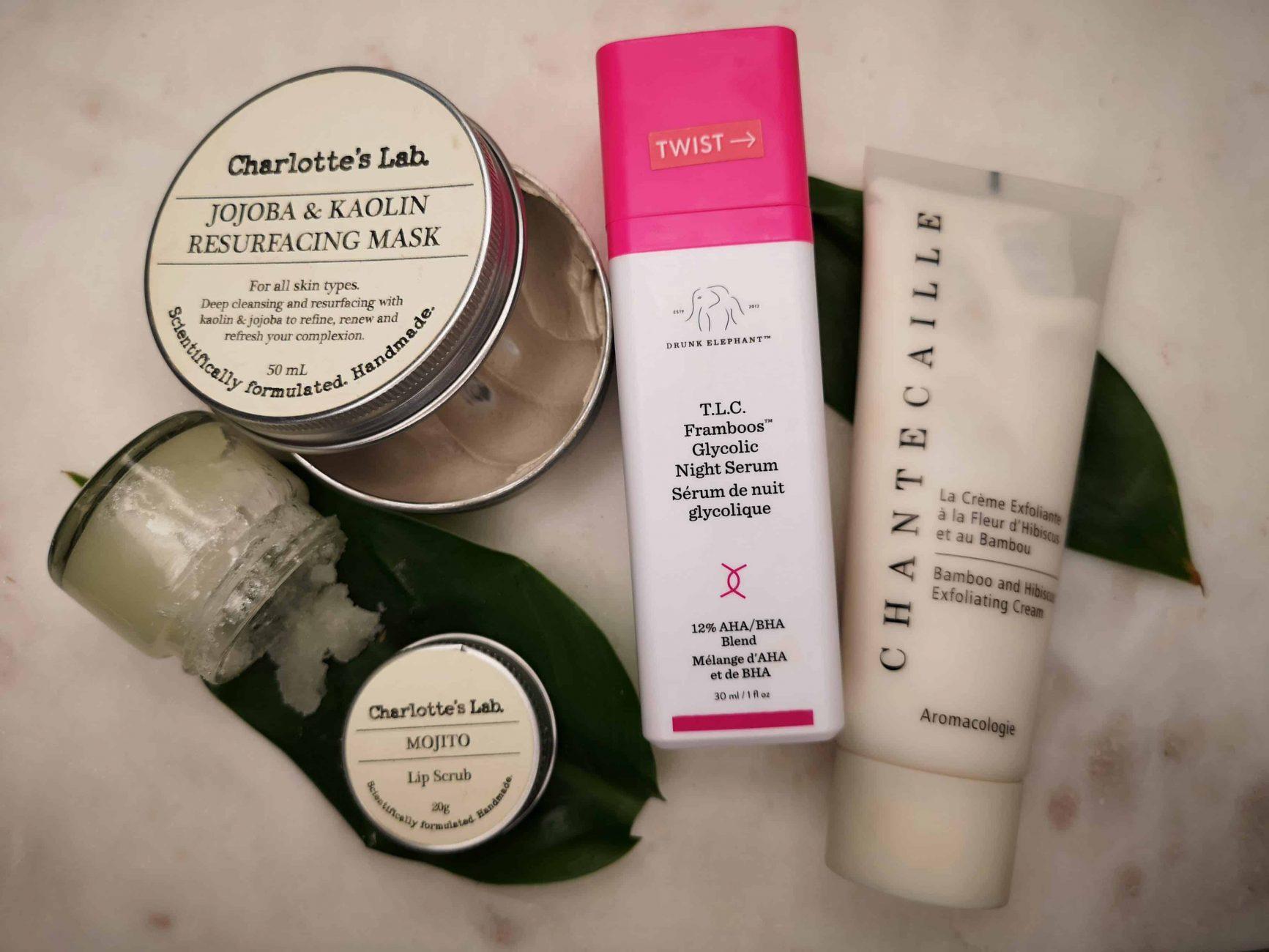 Makeup Artist, Southern Highlands Makeup Artist, Beauty Blog , Bridal Skincare,